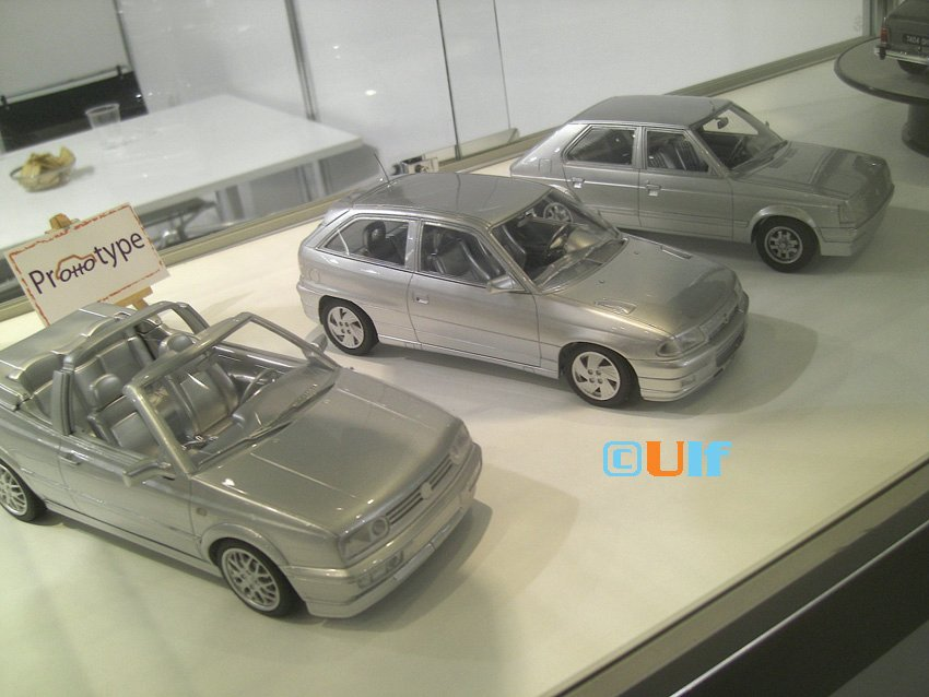 Message Board Scale18 1 18 Scale Diecast Model Cars