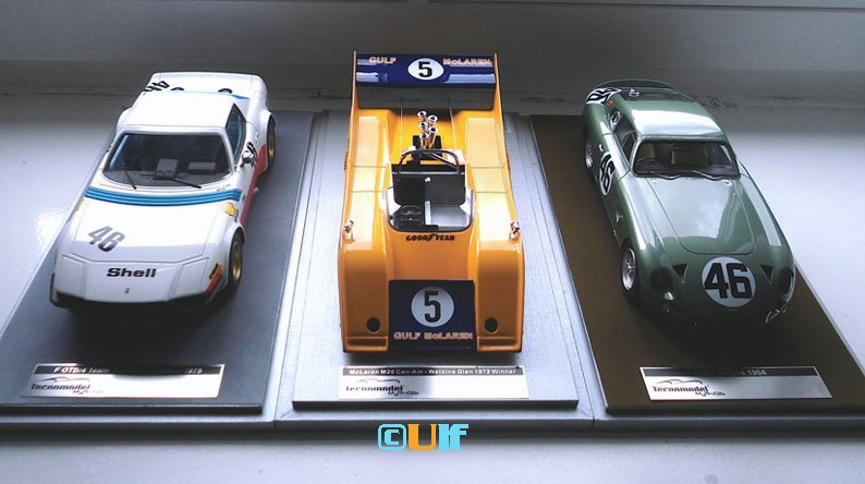 Message Board Scale18 1 18 Scale Diecast Model Cars Since 1997